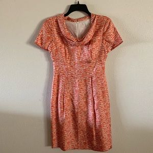 Banana Republic Size 2 Dress Nwot